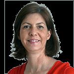 Valérie GUERILLOT