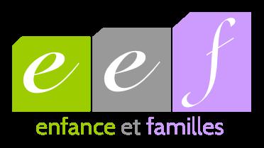association enfance et familles