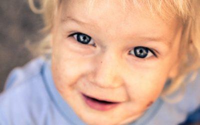 L'accueil individuel, le premier mode d'accueil des jeunes enfants